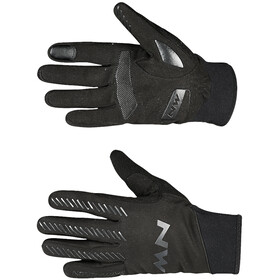 Northwave Core Full Handschoenen Heren, black